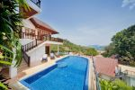 Investment PHUKET PATONG 2 Great Villas yield is a