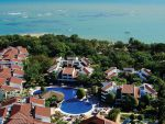 Real Bargain : Dream Resort 4* whit 585 rooms , 6