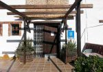 20 KM from Marbella TOP Bargain rural Hotel 14 roo
