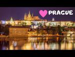 Development Hotel  project Prague city center It's