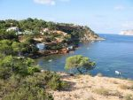 Top Investment Ibiza to build 16 villas  42% profi