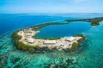 Top Sale a private island Paradise that has been f