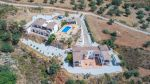 Hotel NEW REDUCTION in Andalusia 10Rooms Plot 6.3