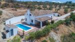Big Bargain Malaga one Finca  € 40.000 reduced Plo