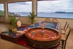 Top Investment Costa Rica Hotel/Casino 9% Cap Rate