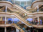 Top Invest Shopping Mall 7% Yield  close to Hanove