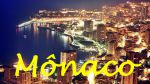 Monaco A beautiful 3 Star Hotel Yield about 4-5%