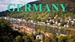 Germany 6 Hotels 5* Total 2.300 + Keys New constr