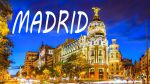 Madrid Top 5* luxury Hotel & Resort / Spa ROI 8.5%