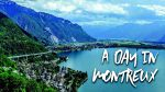 Top Hotel 4* 250 Keys Montreux Yield very good Typ