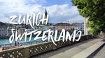Top 5* Hotel the city of Zurich within 8 minutes