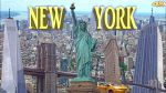 Top 4+ star Hotel Cap rate 6+ %  Manhattan  Centra