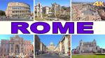 Rome Superb 4 Star Hotel 55+Luxurious Rooms & Sui