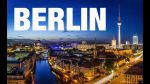 Hotel 5* Berlin 150+Rooms  is situated at the very