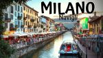 Milan Top Hotel 4* 300+Keys A free breakfast buffe