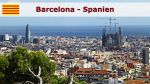 Barcelona NEW build 4* Hotel € 1,404,000.00 Conser