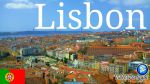 Lisbon 5* Hotel  280+ Rooms  1 restaurant and bar