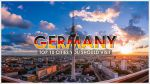 Germany Top Investment Hotel Yield 5% has 135 room