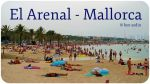 Bargain Mallorca Portfolio 4 Hotels from 130M now