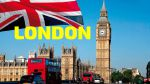 London 4* Hotel yield 5% Hotel  with 200+ air-cond