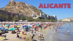 Alicante 4* Hotel 100+ Keys This Hotel is located