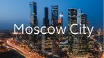 Moscow  Portfolio 5 Hotels Profit per year 7 M do