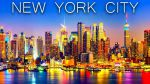 New York 5* Hotel Year 2019: 6.7% (Projected) 225+