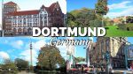Germany Package offer: RENTAL INCOME: € 8,695,506