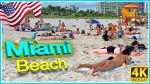 USA Miami Mega Complexs 820+ Apartments and 200+ H