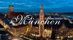 Munich in Centre 4 Hotels that can be converted in