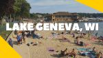 Geneva Top 5* Hotel 220+ keys Leasehold until 2087