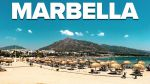 Marbella Top 5* Beach Resort 300 + Keys 5% Yield 2