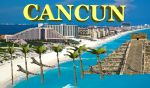 Top Located Cancun This resort is rated 4 stars, 2