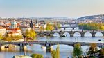 Fantastic 4* Hotel in Prague 430+ Keys Gross Incom