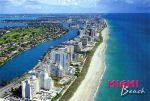 Florida 5* Beach Resort with 195+ Rooms .The priva