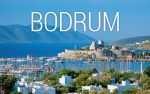 Great Resort Hotel Bodrum Investment Opportunity 2