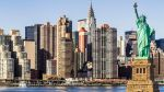 NYC TOP INVEST 5* Hotel 200+ Keys $ 122M Reduced ,