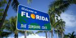 Florida Top Hotel 95+ Keys ROI 11% /Yield 8% with