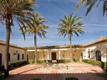 €2.1 M BANK REPOSSESSION VILLA IN EL MADROÑAL Spai