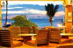 Great 4*Beach-front Resort for Sale 46 + capabilit