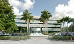 Top Invest Office Building ROI 12.+% in Florida US