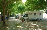 Great Investment ,Valencia Camping site with rest