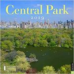 Luxury 5* Hotel on Central Park Cap-Rate 5.05 and