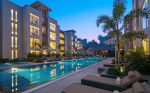 Great investment 5* Hotel whit 135 Rooms in Goa In