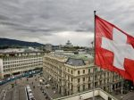 Swiss Trust in Zurich can be operate like a Bank O