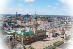 Hamburg office Building  Yield 7.2% Total area: 7,