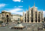 Fantastic 4* Hotel Centre Milan with 300+ Rooms in