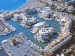 Bargain Nightclub Benalmadena port REDUCED FROM €1