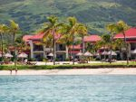 Mauritius Yield 7% 4* Beach Resort 210+ Rooms and