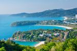 5* Resort in Phuket, 250+ rooms, including 43 suit
